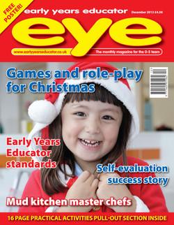 01 EYE DEC 13_cover