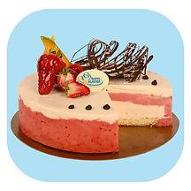 fraise glacer.jpg