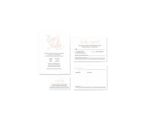Socks Wedding_Full Stationery Set_Web.jp
