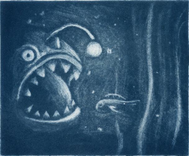 In the Deep.jpg