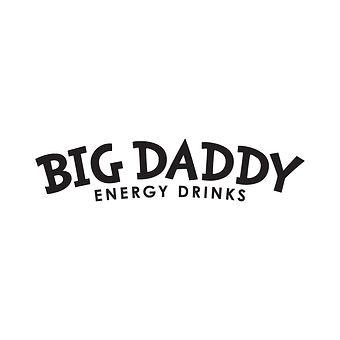 Big Daddy Energy Drinks_Logo_1_Web.jpg