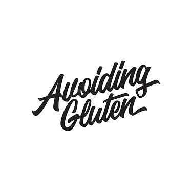 Avoiding Gluten_Logo_BW.jpg