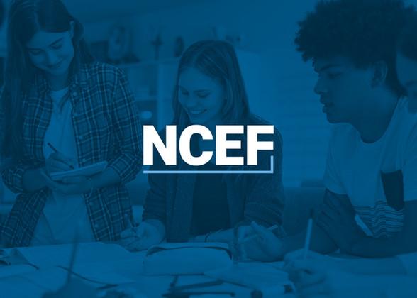 Northampton-County-Education-Foundation-