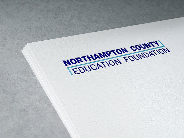 NCEF_Letterpress.jpg