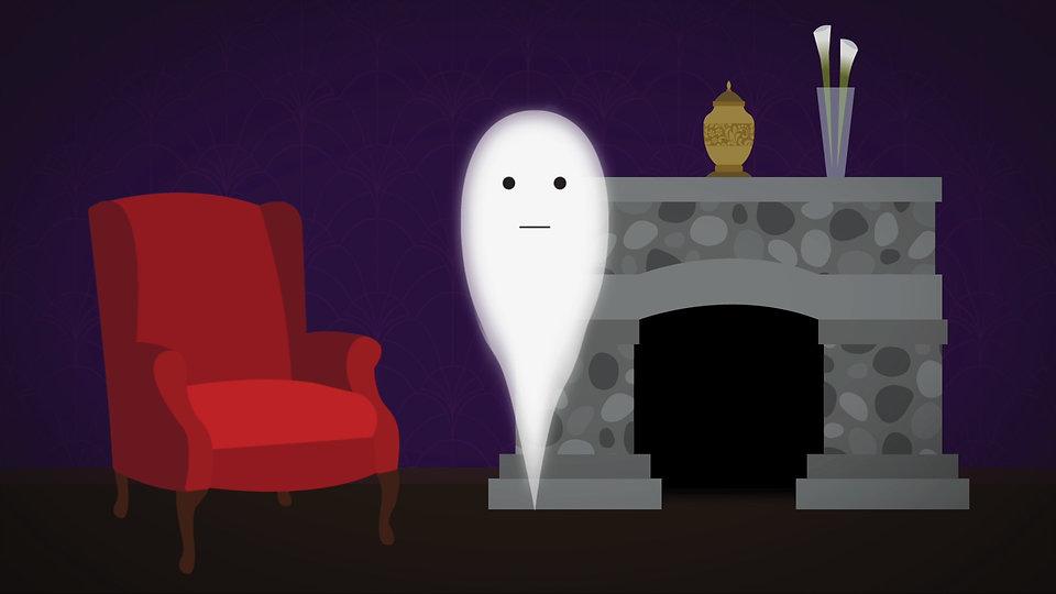 Halloween Shorts_Ghost_Web.jpg