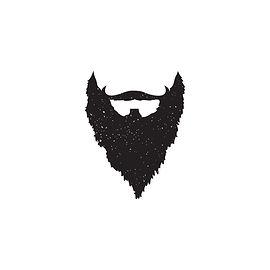 ShaveRX_Desktop_Beard_BW_Web.jpg