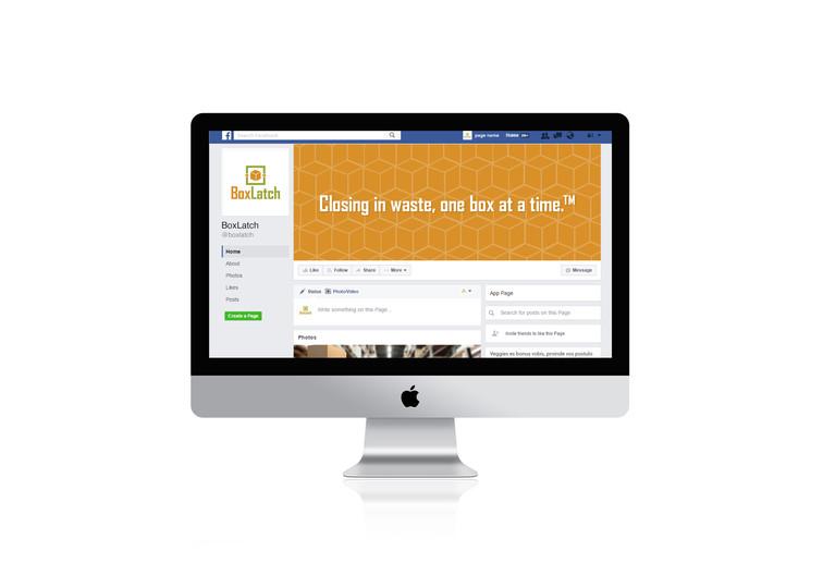 BoxLatch_Facebook_Web.jpg