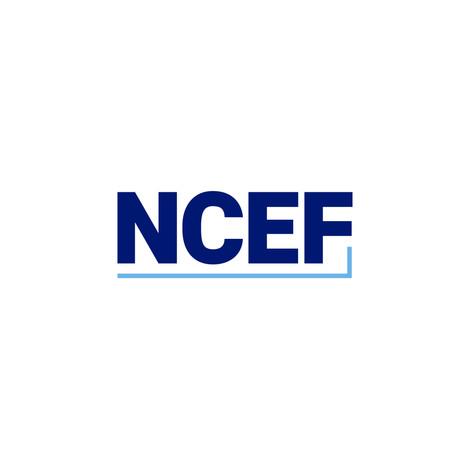 Northampton County Education Foundation Rebrand