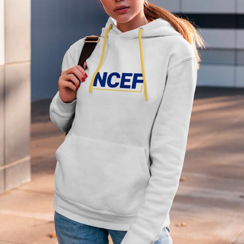 NCEF-Shirt-Mockup-2.jpg
