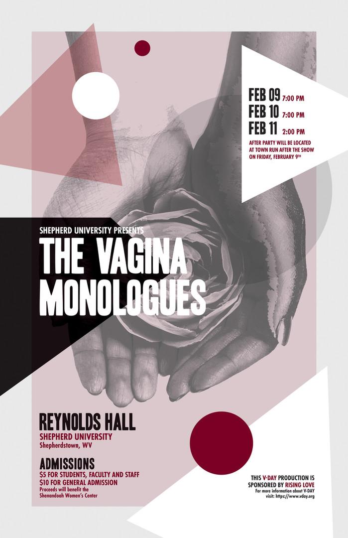 The Vagina Monologues_Poster_Web.jpg