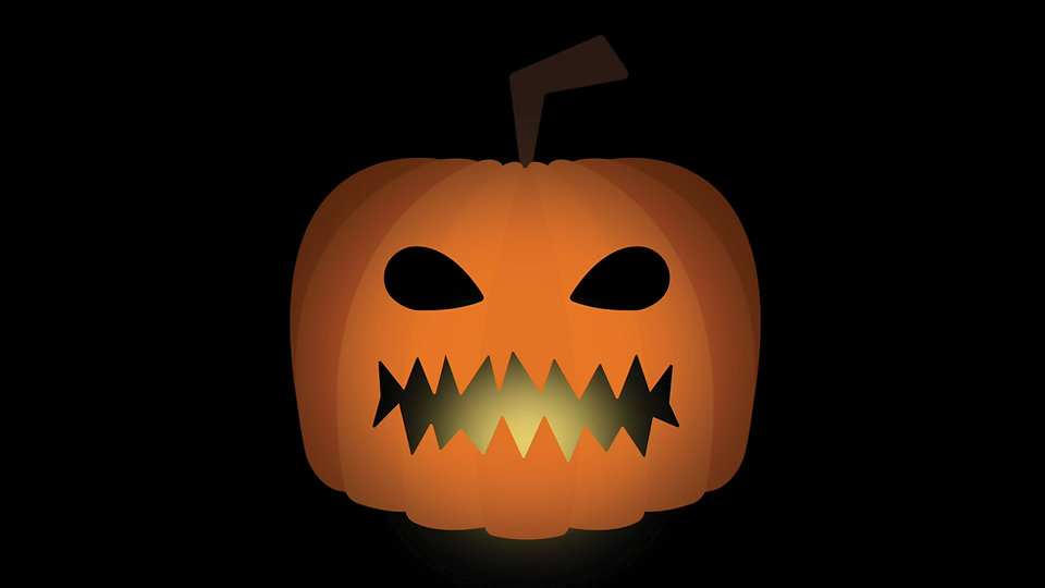 Halloween Shorts_Pumpkin_Web.jpg