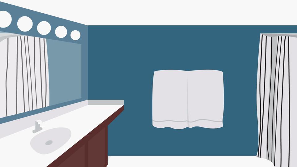 The Centipede_Bathroom 1_Web.jpg