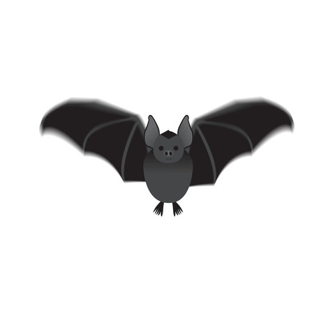 Halloween Short Animations