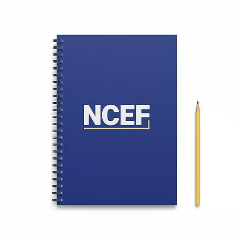 NCEF_Notebook_Square.jpg