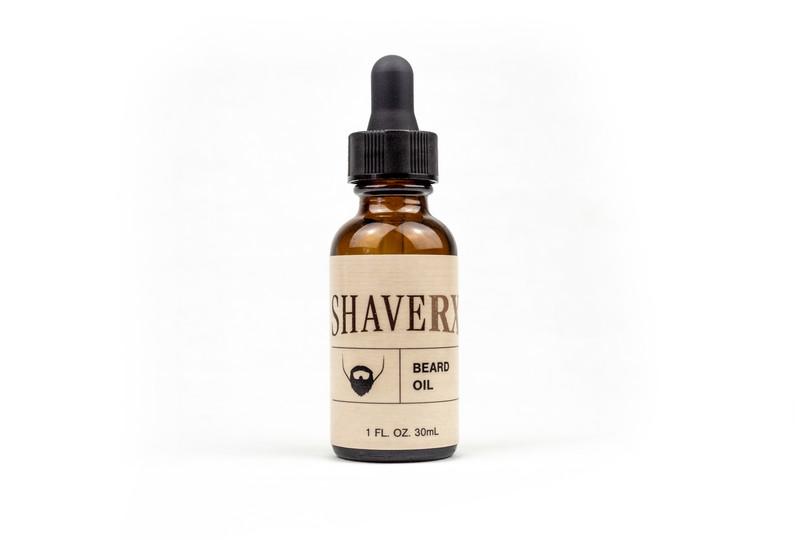 ShaveRX_Beard Oil_Web.jpg