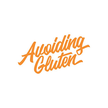 Avoiding Gluten_Logo_Color.jpg