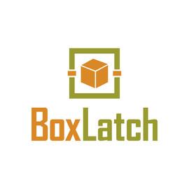 BoxLatch_Logo_Color_Web.jpg