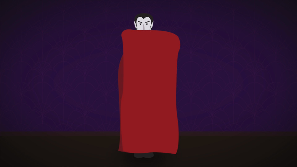 Halloween Shorts_Vampire_Web.jpg