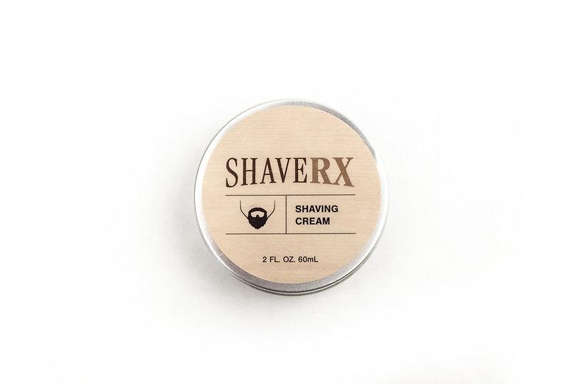 ShaveRX_Shaving Cream_Web.jpg