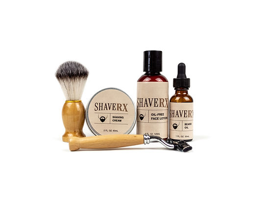 ShaveRX_Products_Web.jpg