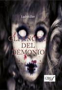 Gli-angeli-del-demonio-Ladykiller-extra-