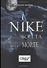 NIKE E LA SCELTA DELLA MORTE.jpg