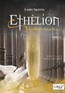 Ethelion-La-Mano-della-Dea-extra-big-515