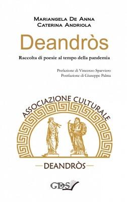 Deandros-Raccolta-di-poesie-al-tempo-del