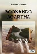 Sognando-Agharta-small-522-522.jpg