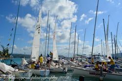 MBYC Marina