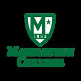 school-logo-9192.png