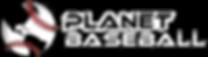 logo_black red.png