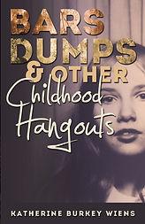 Childhood Hangouts Cover_edited.jpg