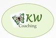 kw coaching logo (2).png