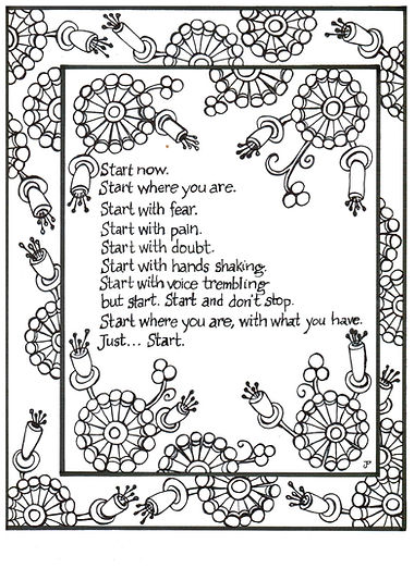 Start coloring page.jpeg