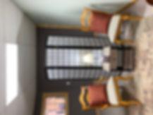 client room.jpg