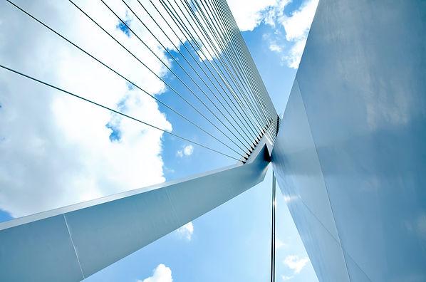 low-angle-cable-bridge-843264.jpg