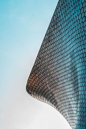 modern-architecture-1774931.jpg