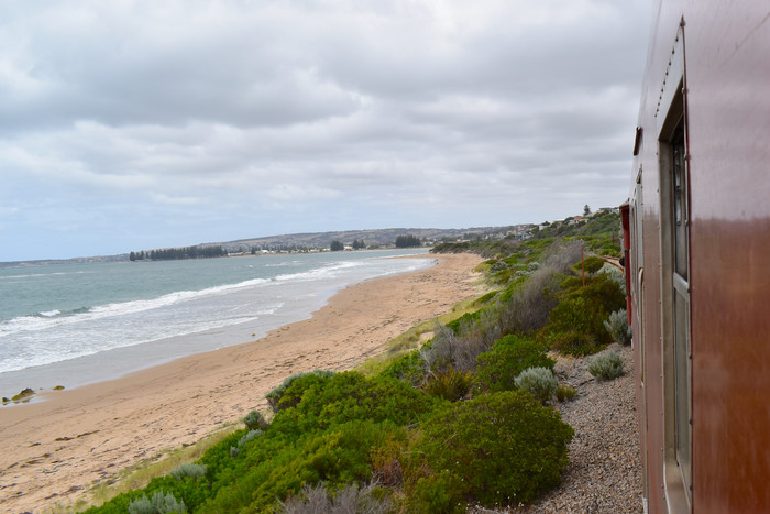 Ten top things to do in Victor Harbor