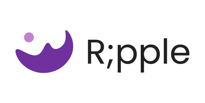 Ripple Logo 2021.png
