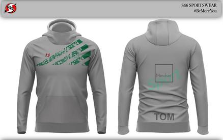 mindset sport hoodie.PNG