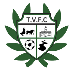 tove FC.png