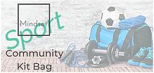 Community Kit Bag logo.PNG