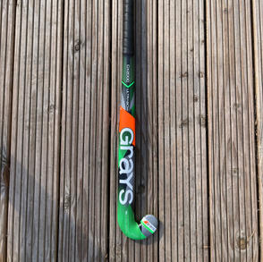 "Grays Hockey Stick, 50"""