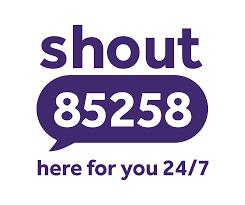 shout.png