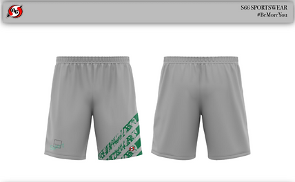 mindset sports shorts.PNG