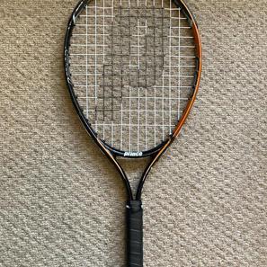 "Prince Tennis Racket, 23"""