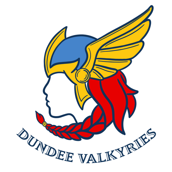 dundee valkyries.png
