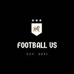football vs.jpg