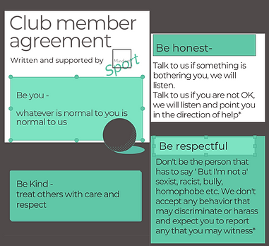 club member agreement.png